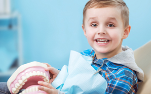 https://waukee.dental/wp-content/uploads/2017/01/pediatric.jpg